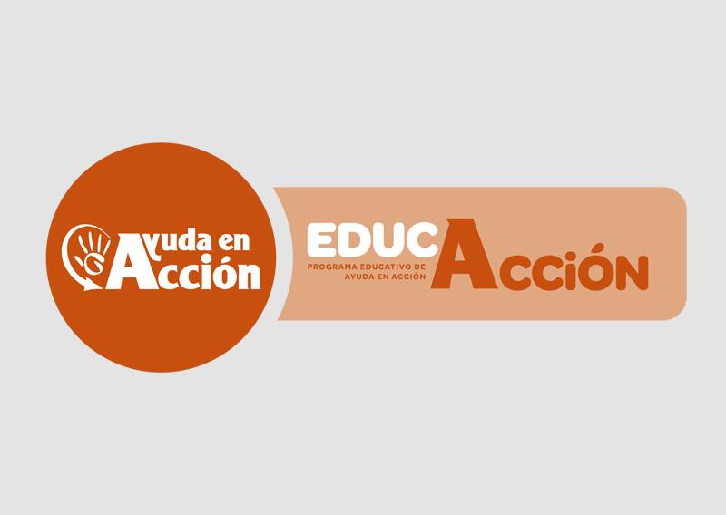 Programa educativo EducAcción