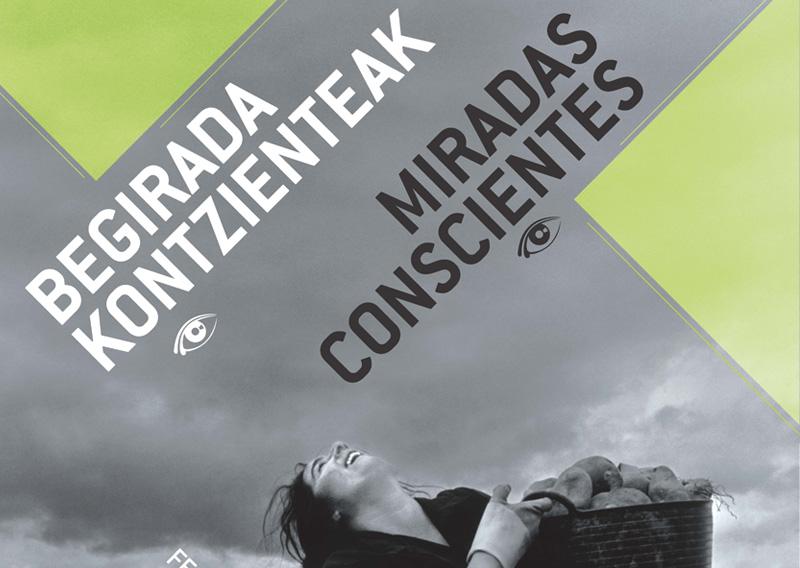 Miradas Conscientes (Exposición)