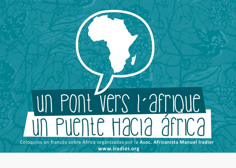 Un puente hacia África