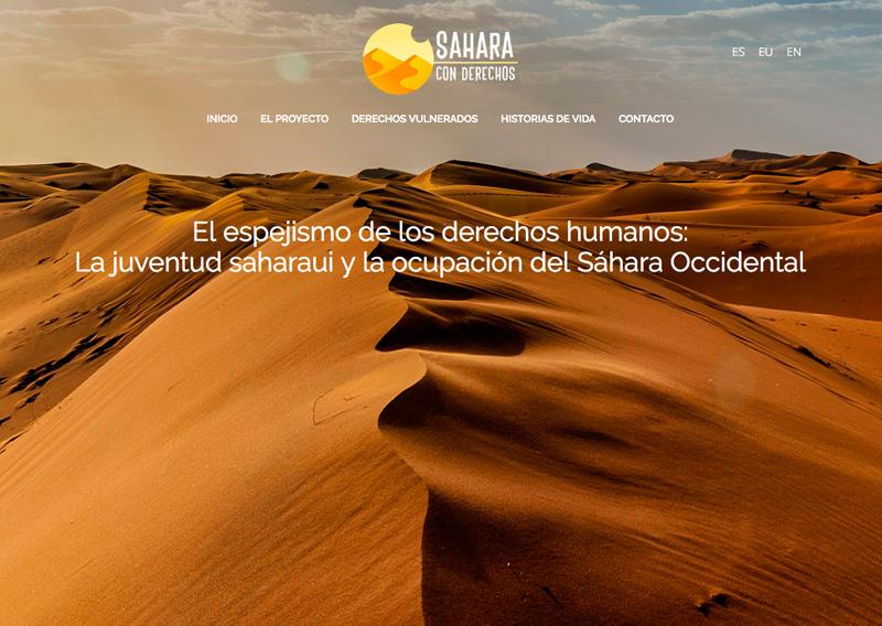 Saharaconderechos.org